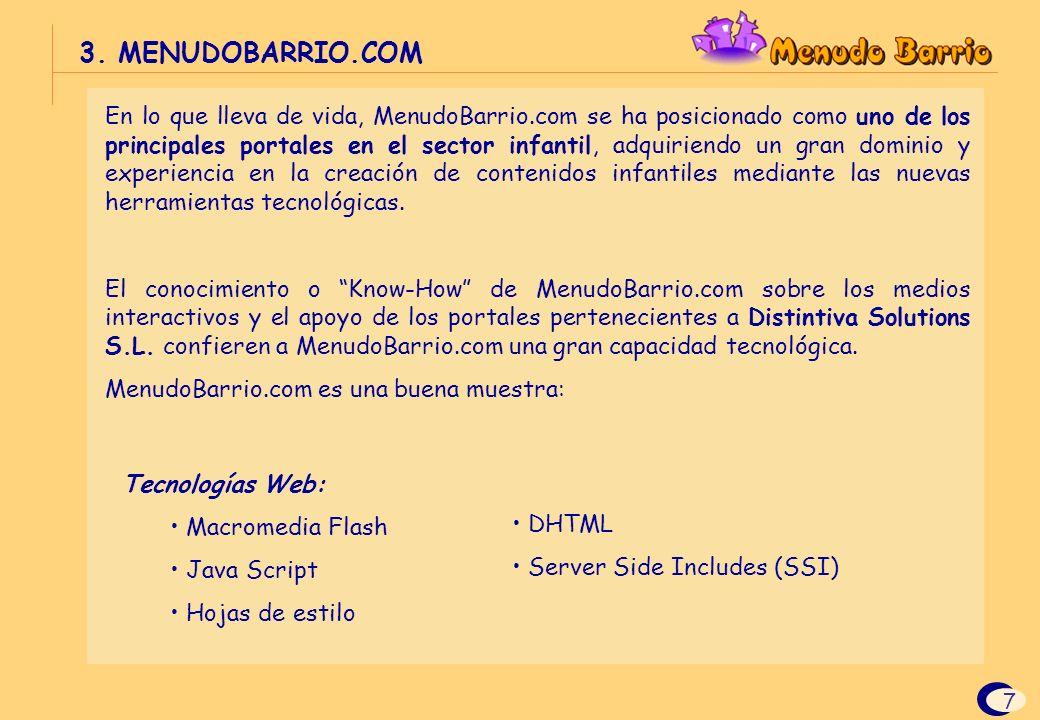 3. MENUDOBARRIO.COM
