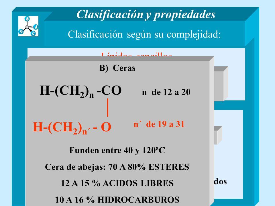 H-(CH2)n -CO H-(CH2)n´ - O