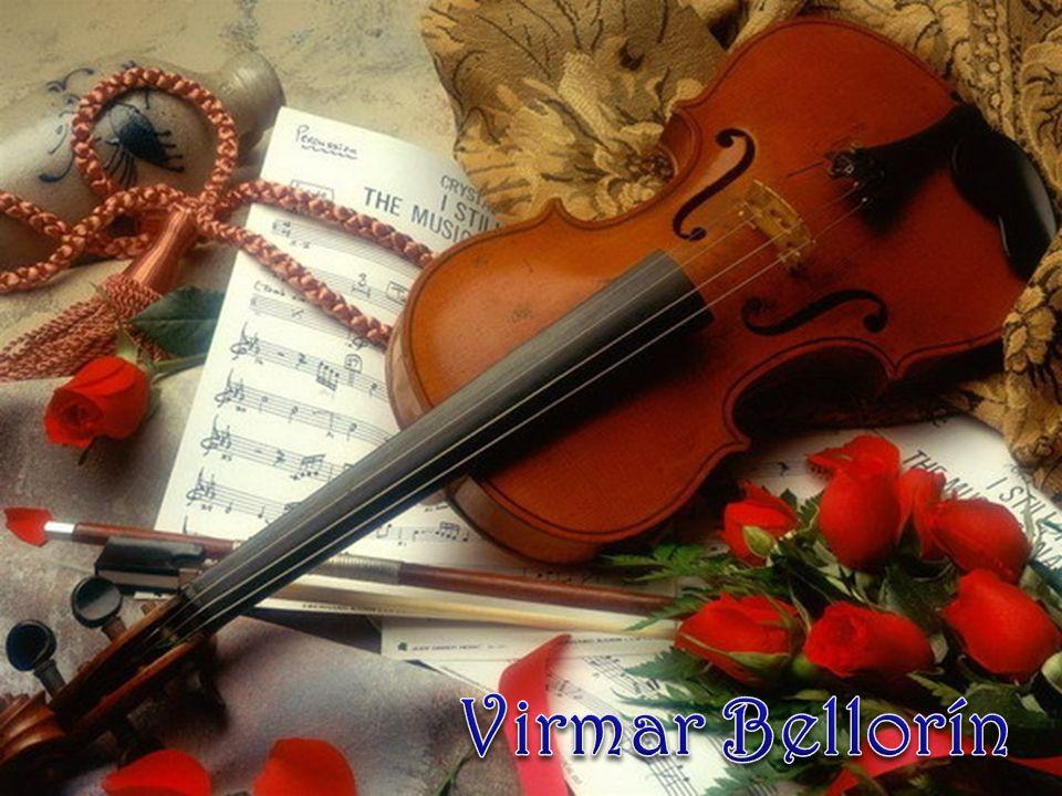 Virmar Bellorín