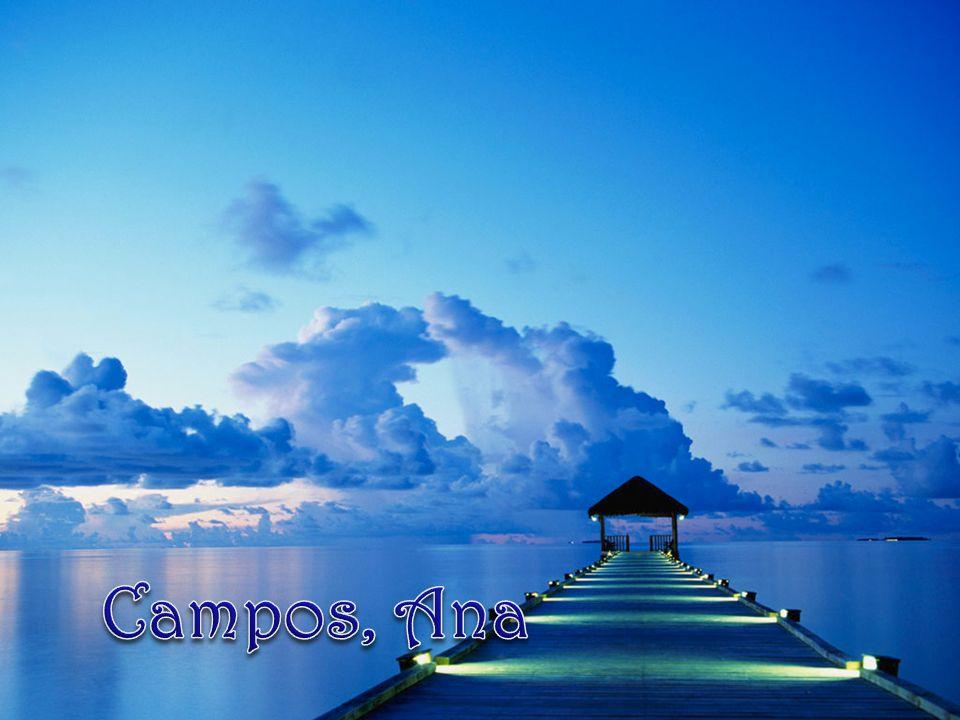 Campos, Ana