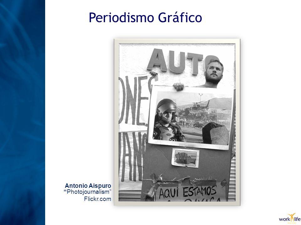 Periodismo Gráfico Antonio Aispuro Photojournalism Flickr.com