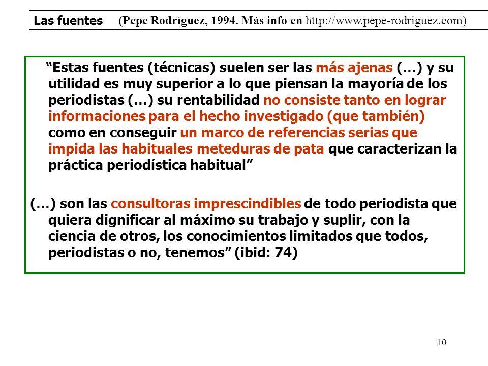 (Pepe Rodríguez, 1994. Más info en http://www.pepe-rodriguez.com)
