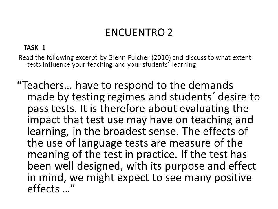 ENCUENTRO 2 TASK 1.