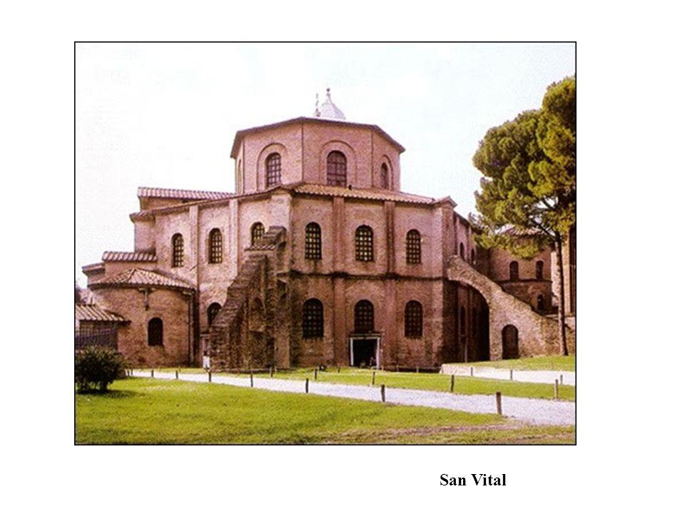 San Vital