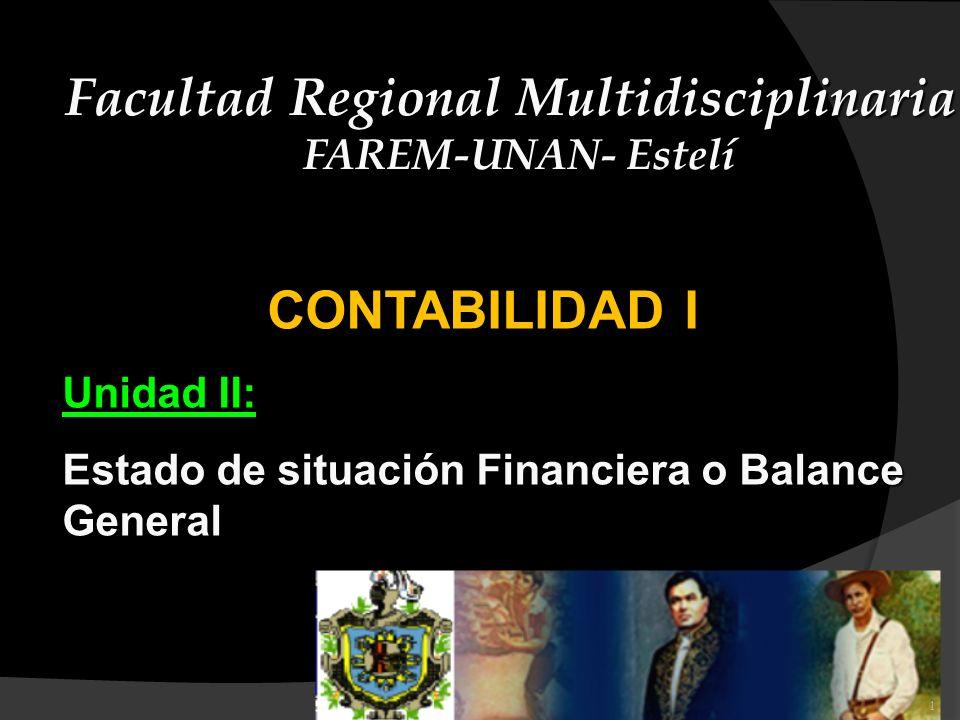 Facultad Regional Multidisciplinaria