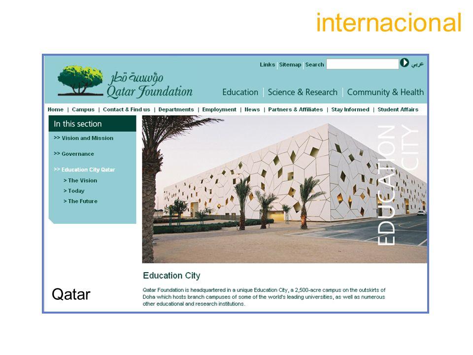 internacional Qatar 18
