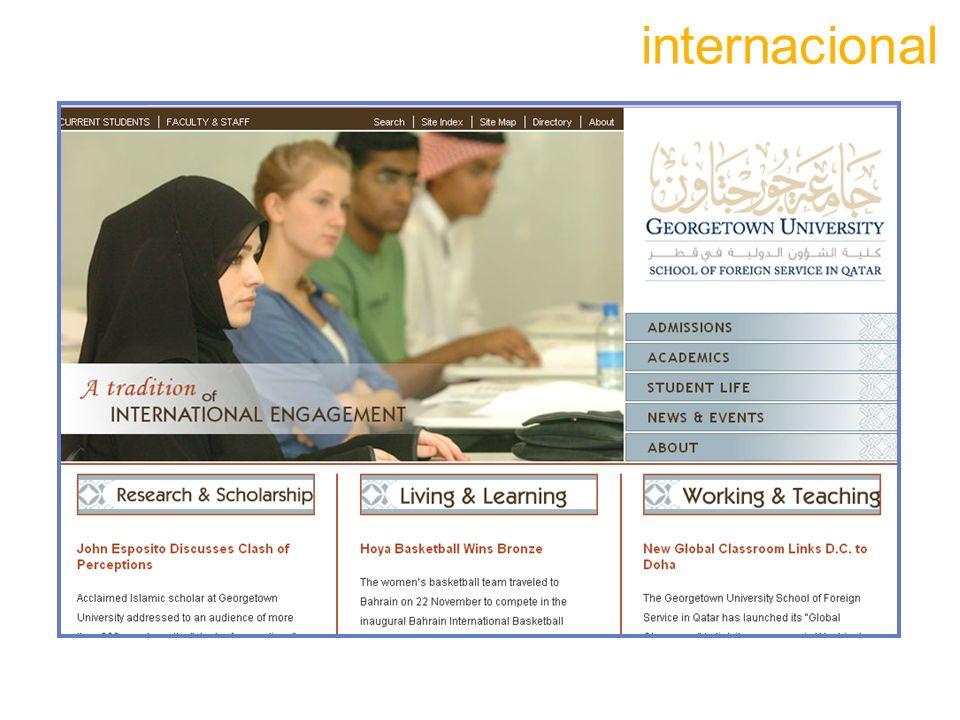 internacional 19