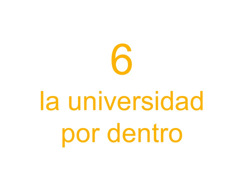 6 la universidad por dentro 27