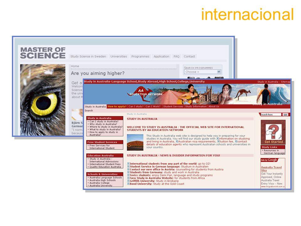 internacional 6