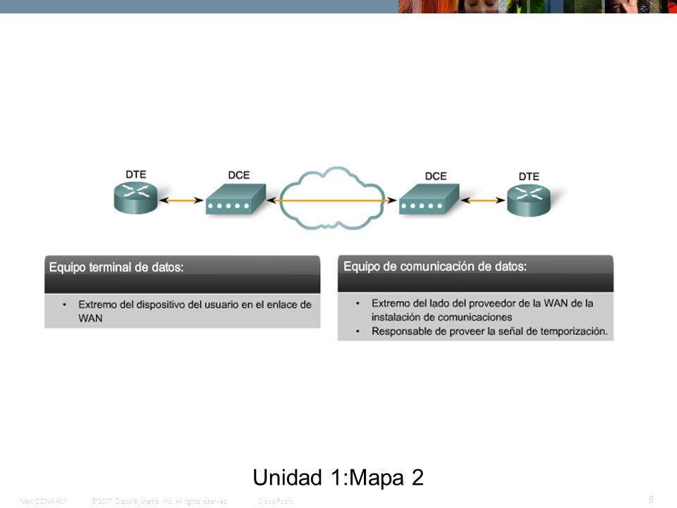 Unidad 1:Mapa 2