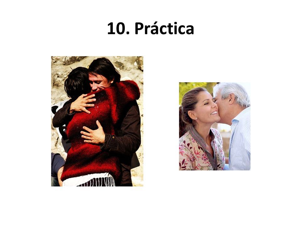 10. Práctica 10. Make it practical