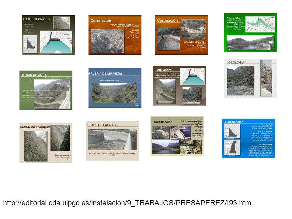 http://editorial. cda. ulpgc. es/instalacion/9_TRABAJOS/PRESAPEREZ/I93