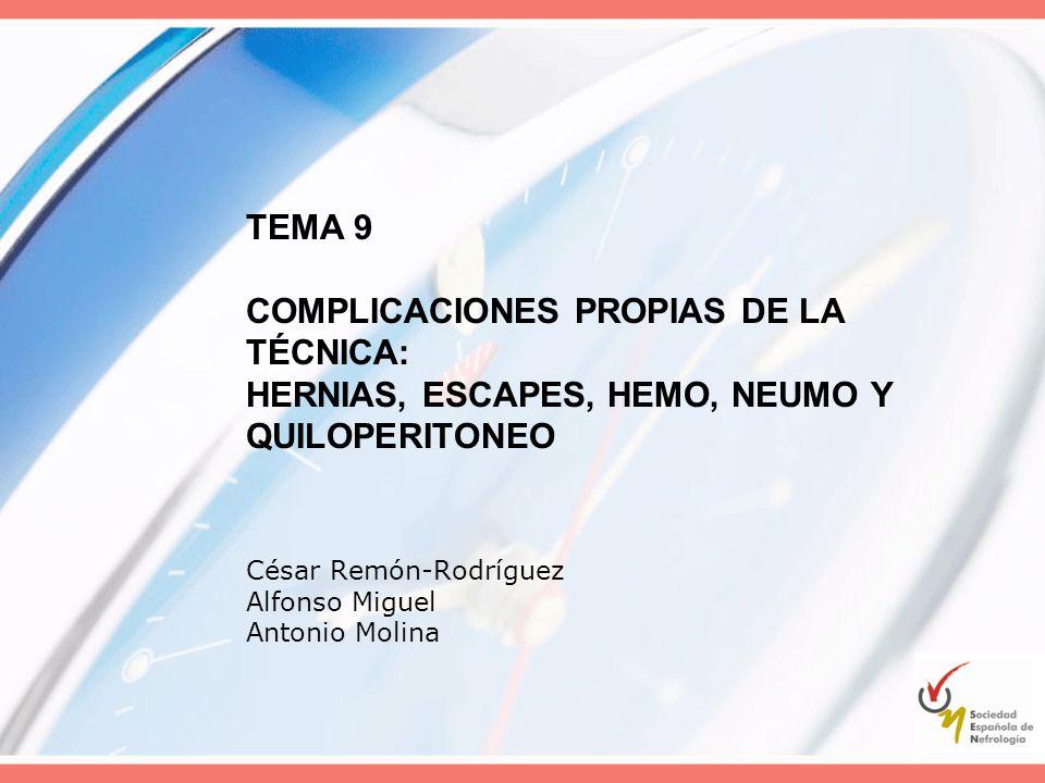 César Remón-Rodríguez Alfonso Miguel Antonio Molina