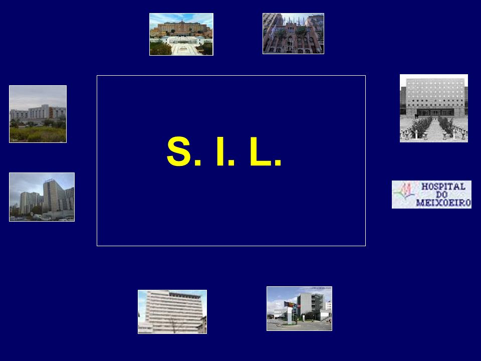 S. I. L.