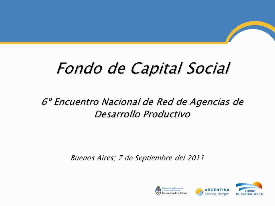 Buenos Aires; 7 de Septiembre del 2011