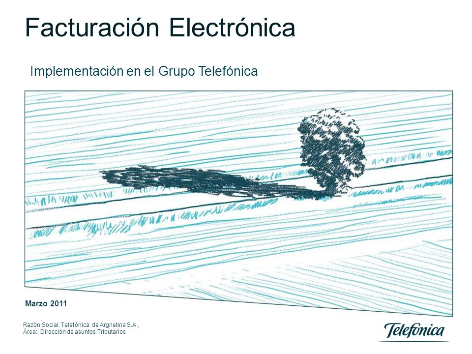 01 02 03 04 05 06 Índice Telefónica de Argentina S.A. Varios