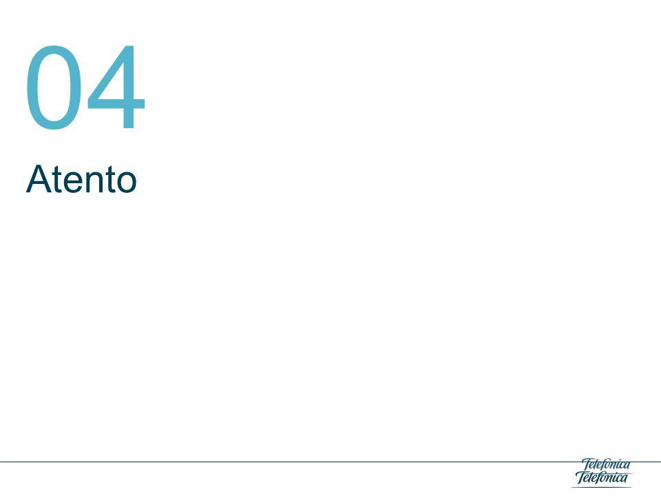 04. Atento RG 2485 (En vigencia) Desarrollo propio sobre sistema SAP