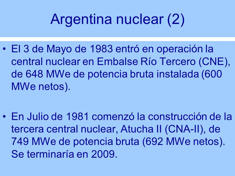 Argentina nuclear (2)