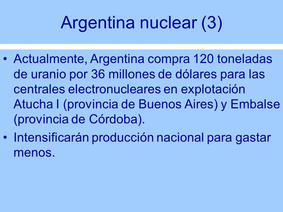 Argentina nuclear (3)