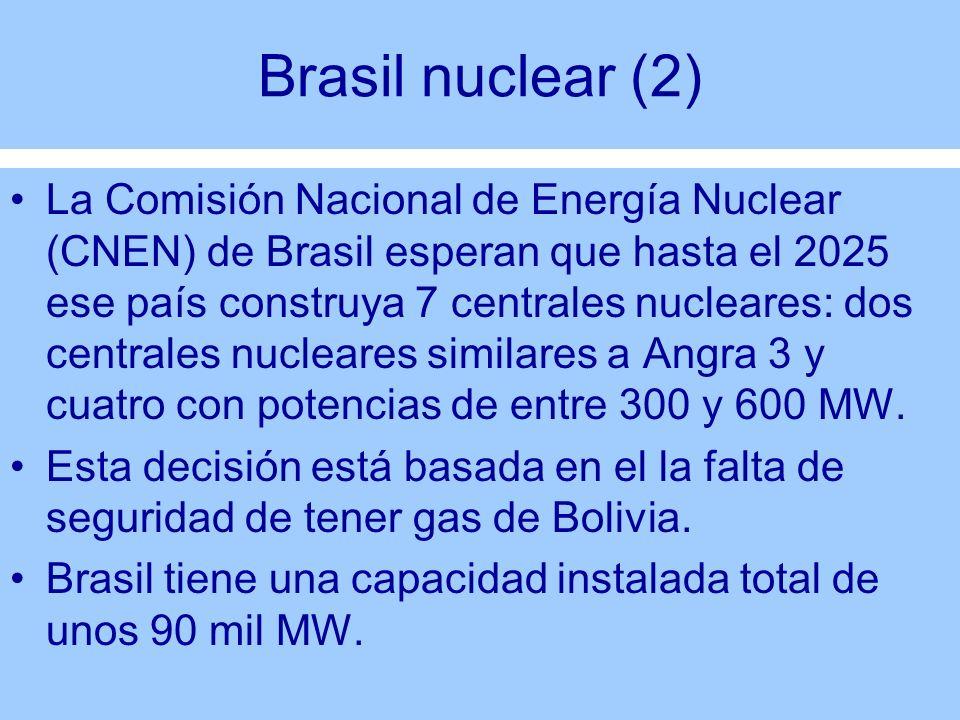 Brasil nuclear (2)