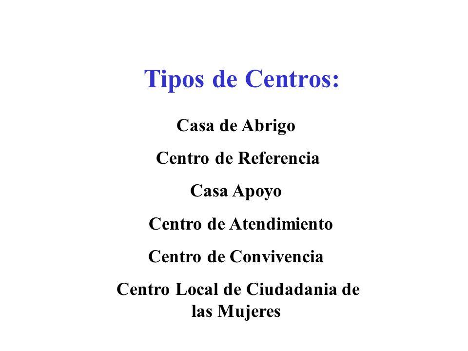 Centro de Atendimiento