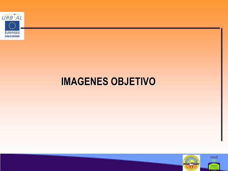 IMAGENES OBJETIVO