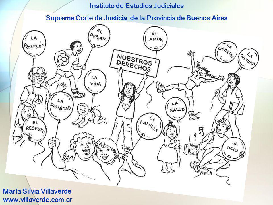 Instituto de Estudios Judiciales