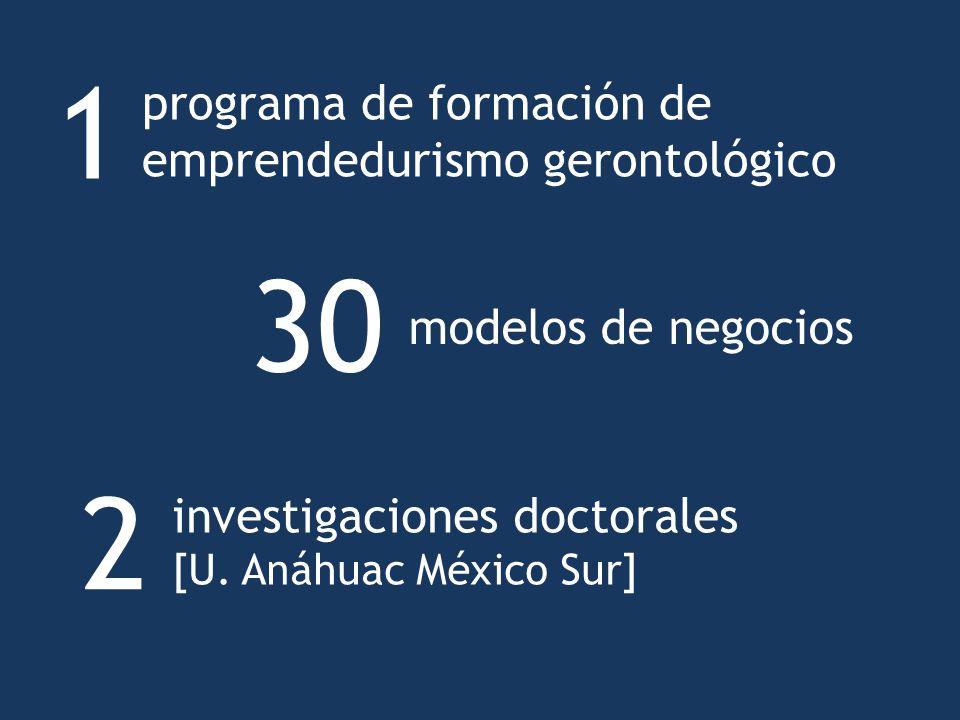 1 30 2 programa de formación de emprendedurismo gerontológico