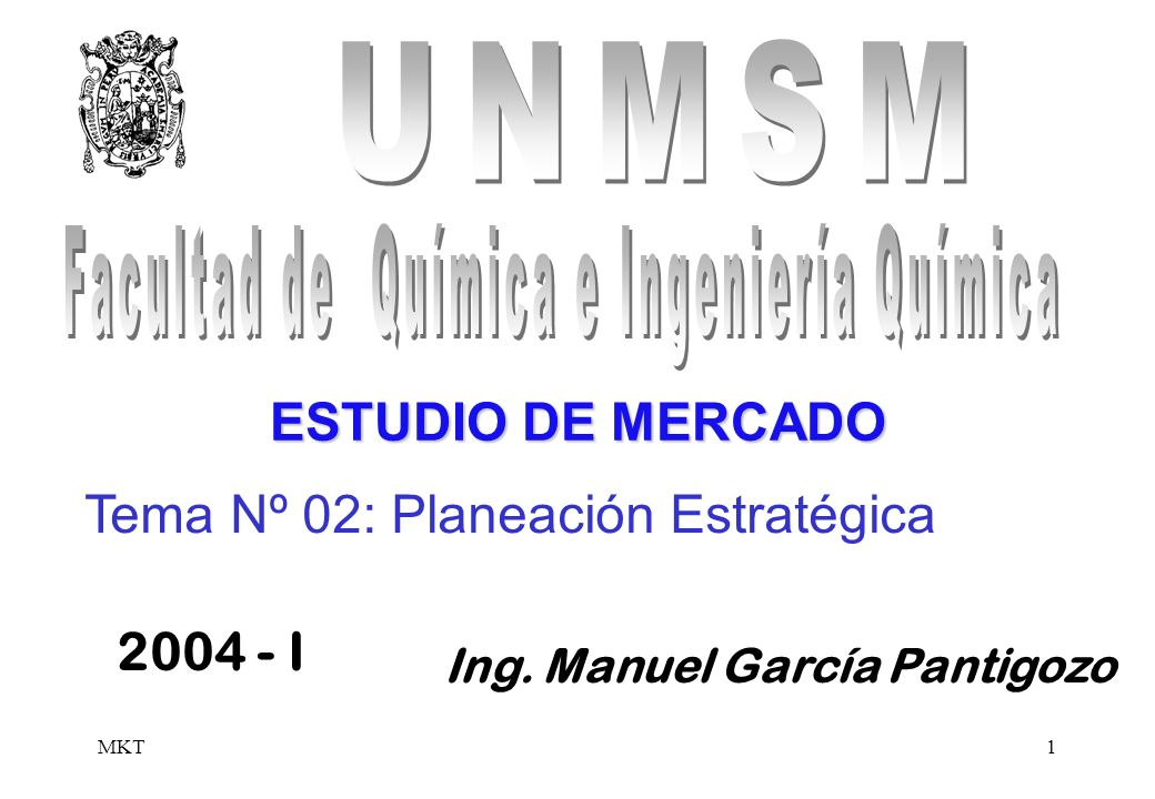 UCPMI-FIIS-MERCADOTECNIA 2002-I