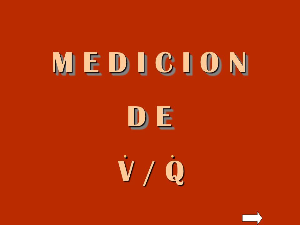 M E D I C I O N D E . V / Q