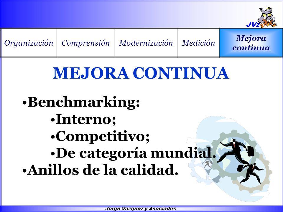Gilli J. J. Diseño Organizativo (2007).