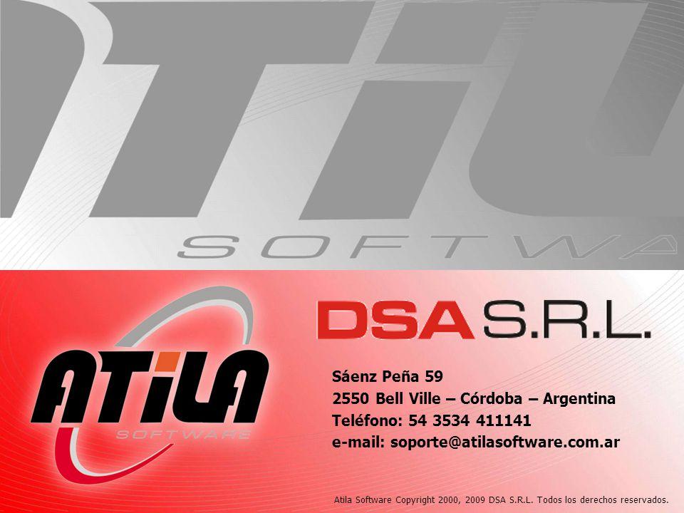 2550 Bell Ville – Córdoba – Argentina Teléfono: 54 3534 411141