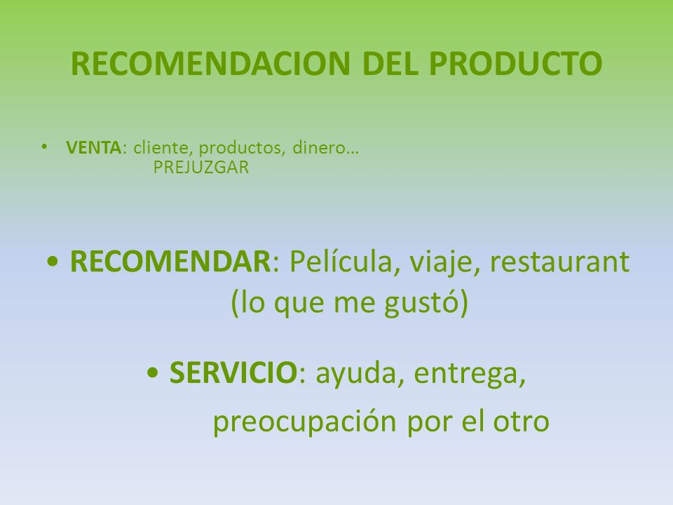 Ventas ppt video online descargar for El cliente pelicula online