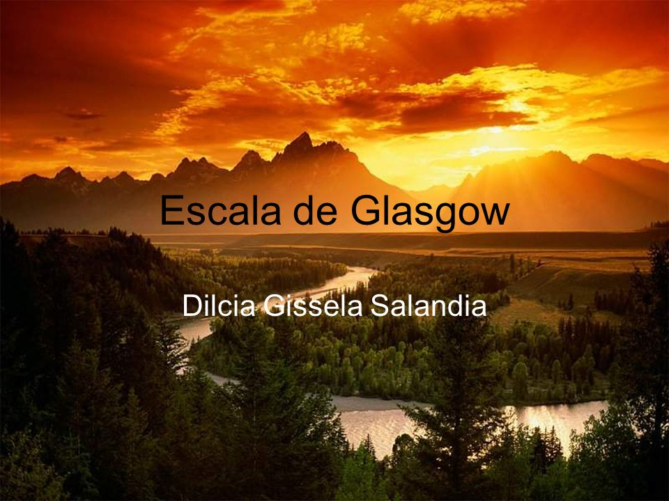Dilcia Gissela Salandia