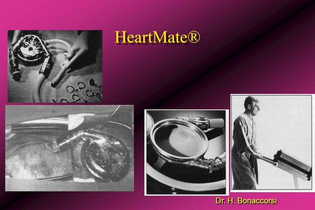 HeartMate®