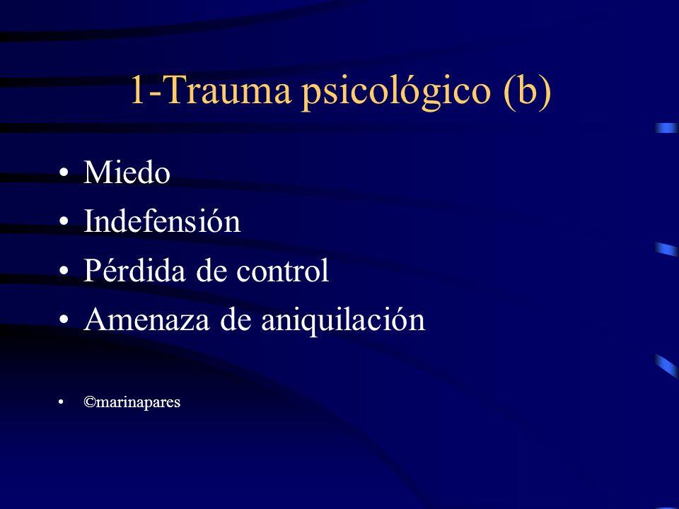 1-Trauma psicológico (b)