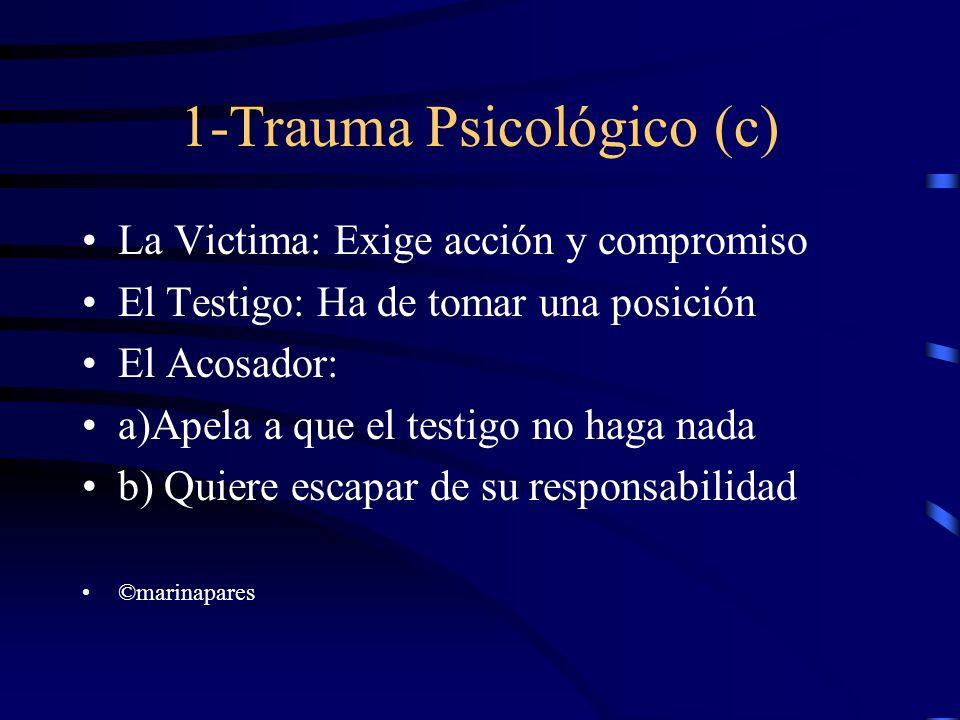1-Trauma Psicológico (c)