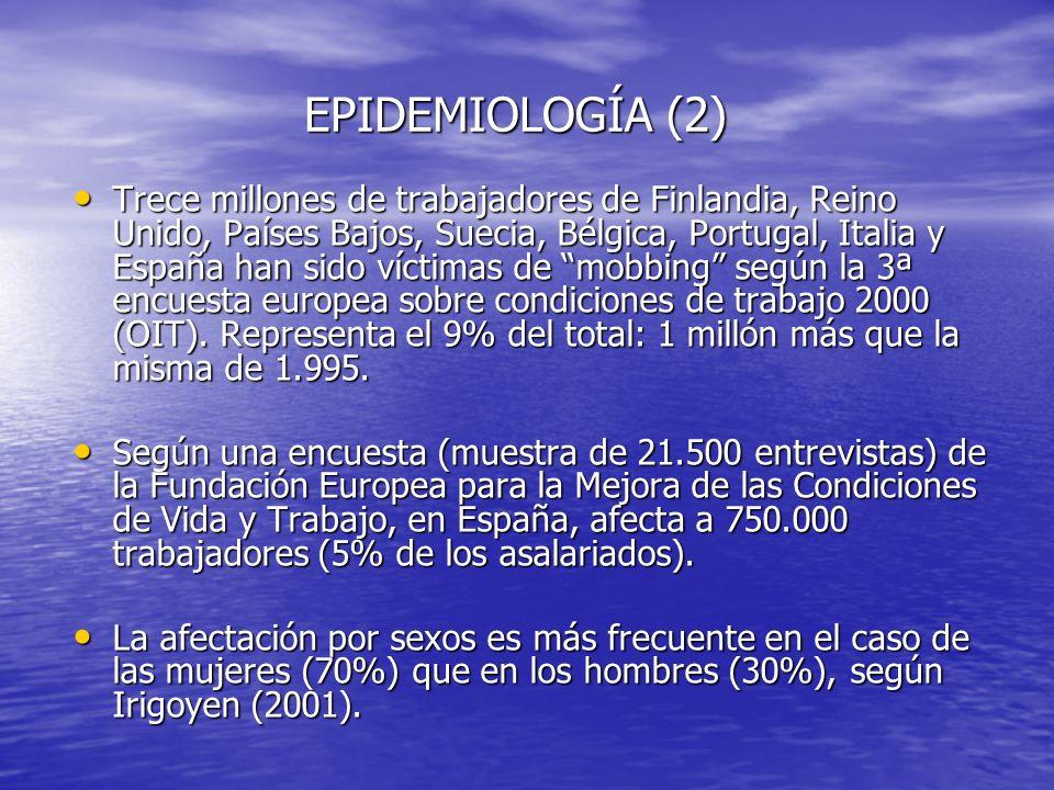 EPIDEMIOLOGÍA (2)