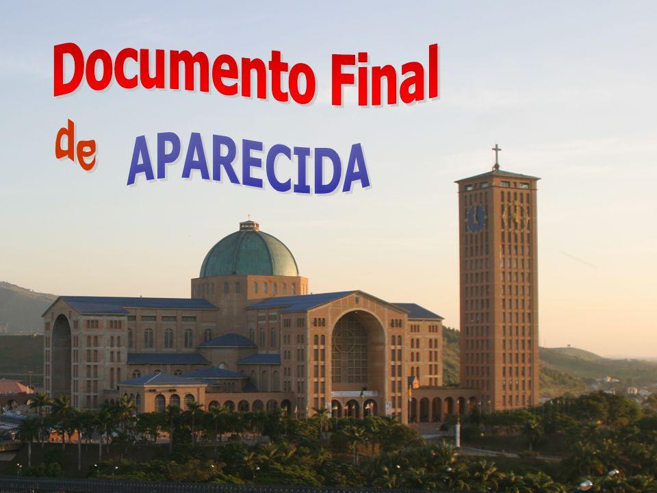 Documento Final de APARECIDA