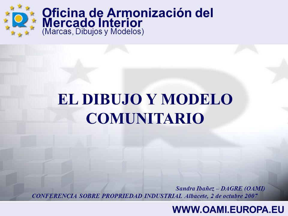 EL DIBUJO Y MODELO COMUNITARIO