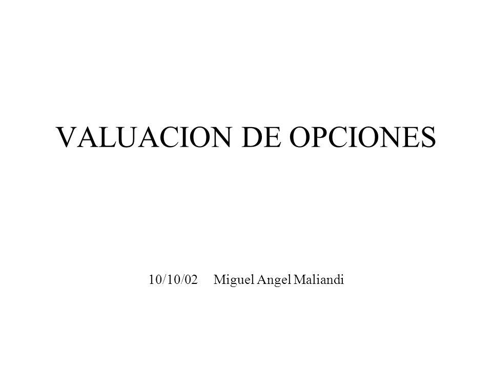 10/10/02 Miguel Angel Maliandi