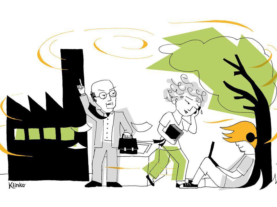 10 DESAFÍOS Y TENDENCIAS 5-2012