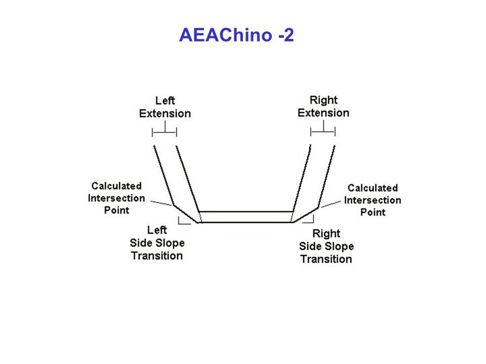 AEAChino -2