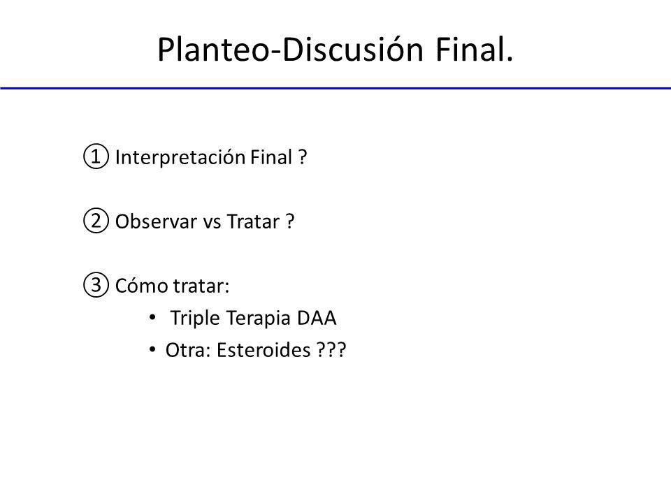 Planteo-Discusión Final.