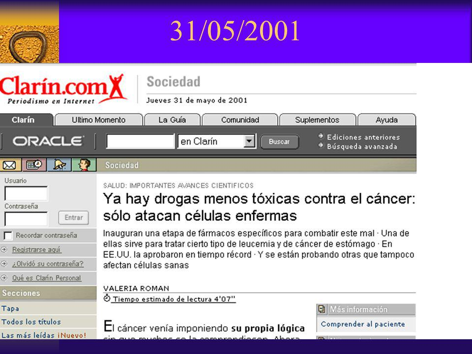 31/05/2001