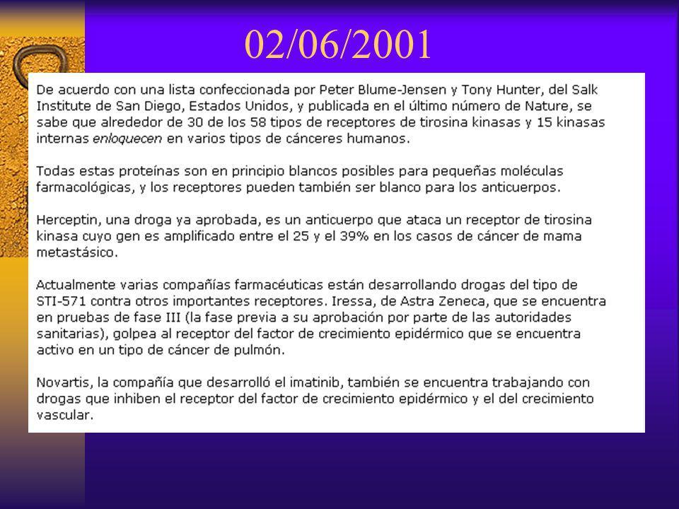02/06/2001