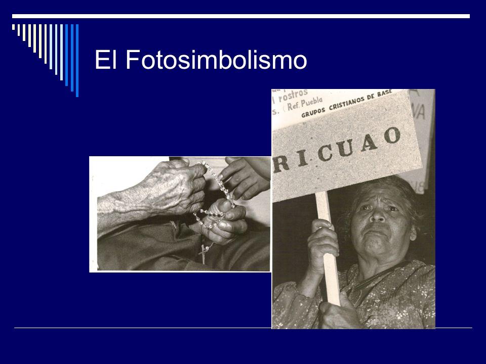 El Fotosimbolismo