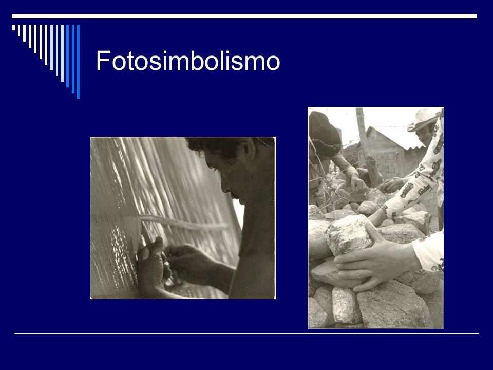 Fotosimbolismo