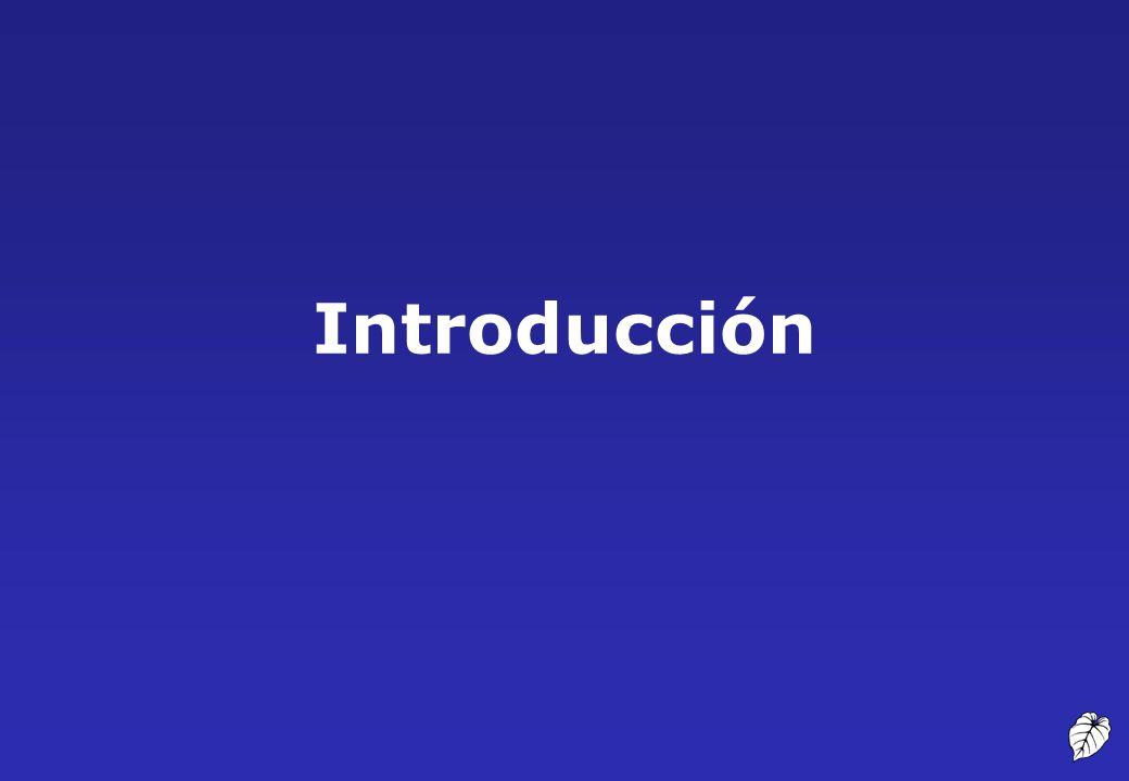 Introducción 3 Introducción