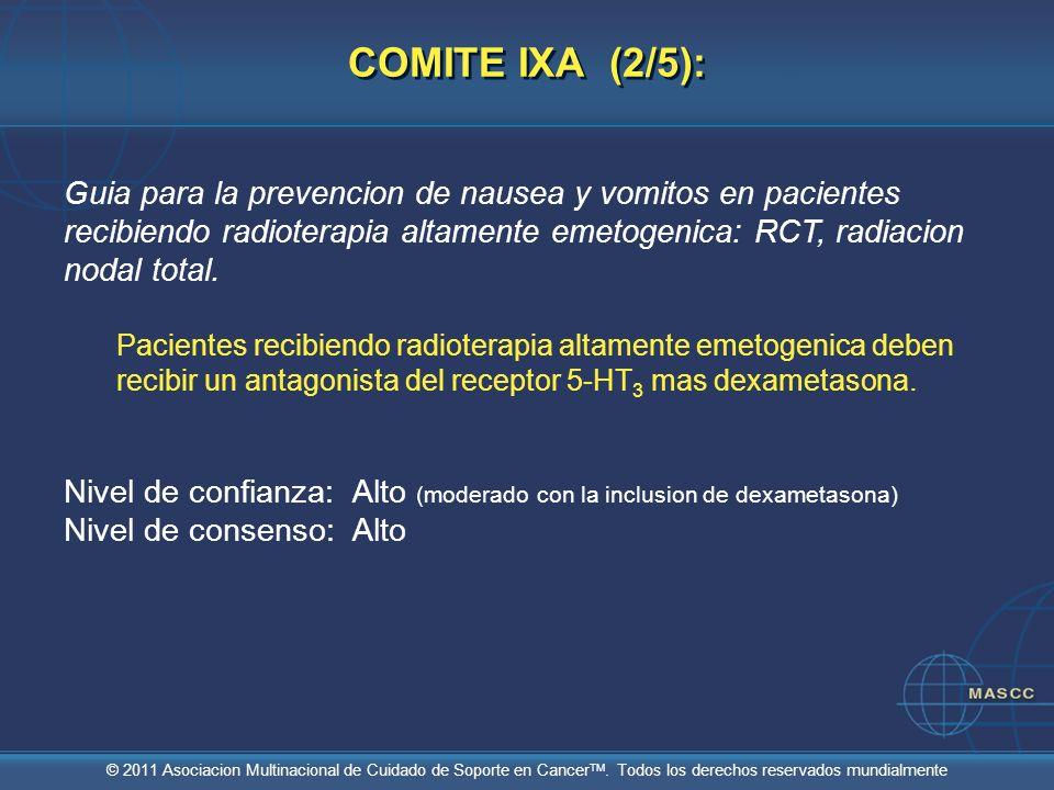 COMITE IXA (2/5):